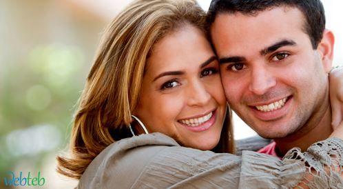 فوائد الجنس الصحية: أسباب أخرى لممارسته!