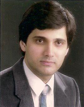 يوسف عبدالله محمد ياسين