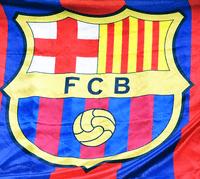 صدمة في فريق برشلونة: الورم الخبيث يعاود المدرب فيلانوفا من جديد!