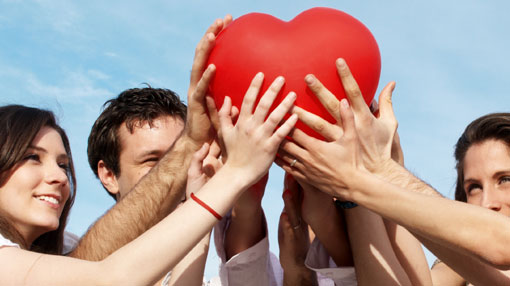 مرض ضغط الدم المرتفع يؤدي لوفاة حوالي 9 ملايين شخص في العالم كل عام