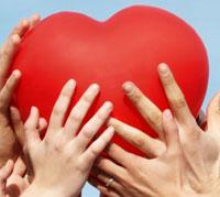 مواجهة ارتفاع ضغط الدم