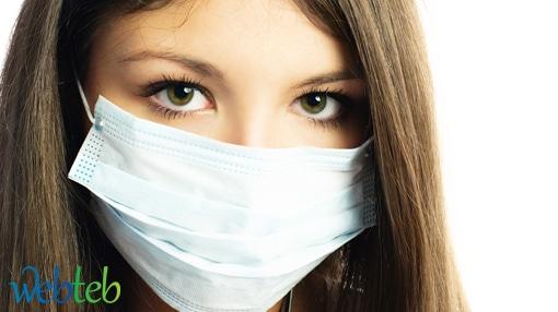 """بعد عام من """"الهدوء النسبي"""" وقبيل الحج : إصابات جديدة ووفيات جراء فيروس كورونا (MERS-CoV)"""