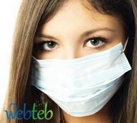 فيروس الكورونا والحج!
