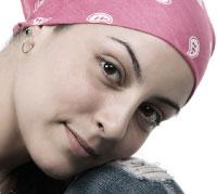 هل الفحص الذاتى للثدى يضمن الوقاية من سرطان الثدي؟