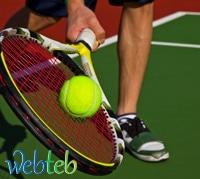 اسباب الام المفاصل ليس فقط للاعبي التنس