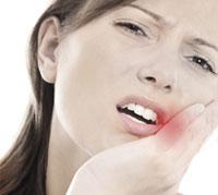 ألم الأسنان، قدر أم نتيجة إهمال؟!