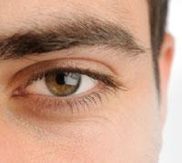 عينك على عيونك