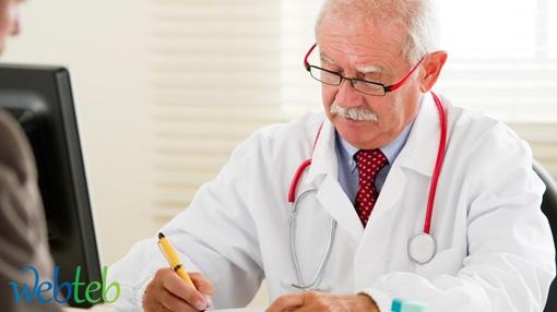 تبحثون عن طبيب؟ اليكم بعض النصائح في اختيار الطبيب