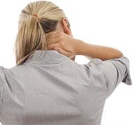 كيف تعرفين ان كنت تعانين من متلازمة الألم العضلي التليفي؟