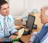 بعض الحقائق عن اعراض البروستاتا