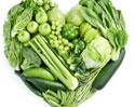 نظام غذائي للحفاظ على صحة القلب