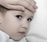 كل ما يلزمكم معرفته حول علاج ارتفاع الحرارة عند الاطفال