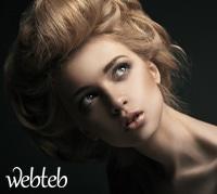 تغيير تسريحات الشعر