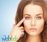 صحة العيون والتهاب الجفن