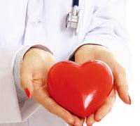 عمليات القلب، هل هنالك فرق بين النساء والرجال؟