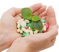 الفيتامينات، كيف نتناولها بشكل صحيح؟!