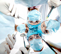 كل ما عليكم معرفته عن القلع ضمن جراحة الأسنان