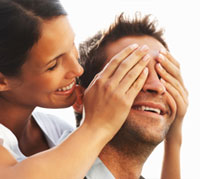 سلامة أعينكم و خطر مرض الزرق الـ Glaucoma