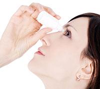 جفاف العين، الخصائص وطرق المعالجة