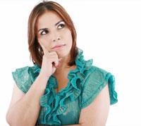 ما هو مرض انتباذ بطانة الرحم؟