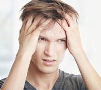 كيف يمكننا مواجهة القلق والتغلب عليه؟