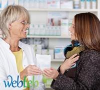 كيف نقرأ النشرة المرفقة بأي دواء؟