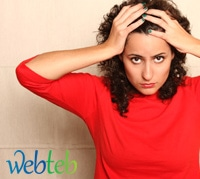 علاج التهابات المهبل: تخلصي من الازعاج