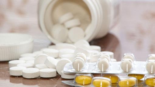 تأثير الأدوية - لماذا نعاني من آثارها الجانبية؟