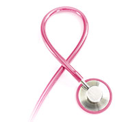 سرطان الثدي عند الفتيات