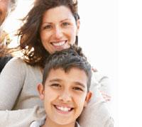 اعراض فرط الحركة عند الاطفال.. كيف يمكن الحد منها؟