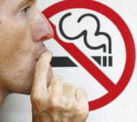 اضرار التدخين على القلب واعضاء الجسم الاخرى