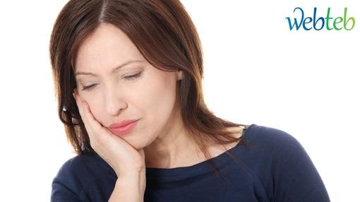 علاج ألم الاسنان في حالات الطوارئ
