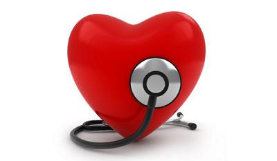 علاج الانزلاق الغضروفي - الخيارات متعددة!