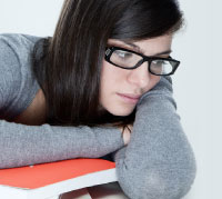 اكتئاب التعليم... تغلبوا عليه بخطوات بسيطة