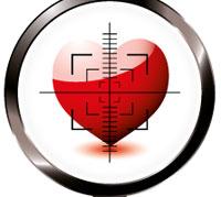 رجال تحت خطر ارتفاع ضغط الدم