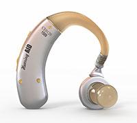 ملاءمة أجهزة السمع: