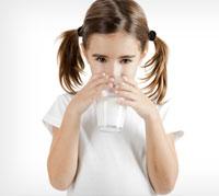 حساسية الاطفال للحليب:
