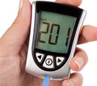جديد علاجات السكري