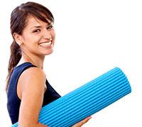طريقة تخفيف الوزن: ما هي الرياضة الافضل لذلك؟
