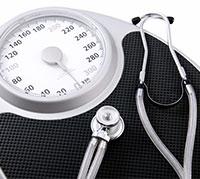 نتائج الريجيم, قد تحتاج لوقت حتى تؤثر على صحتنا!