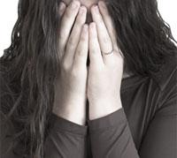 علاج ضحايا الاعتداء
