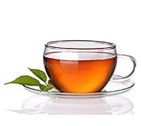 فوائد الشاي-