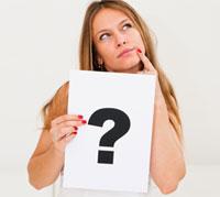 جراحات التجميل: تساؤلات؟