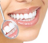 سر صحة أسنانك؟