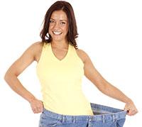 عملية شد البطن ودمجها مع شفط الدهون الزائدة