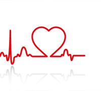 إليكم تسعة عوامل خطر عالمية تسبب احتشاء عضلة القلب