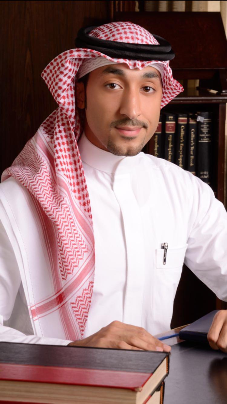 الدكتور بدر عبدالله الغيثي