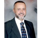 الدكتور بشار عدنان الكرمي
