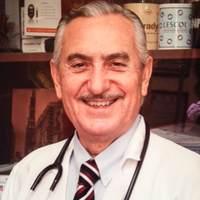 الدكتور قيس أبو طه