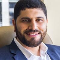 الدكتور محمد الخواجا